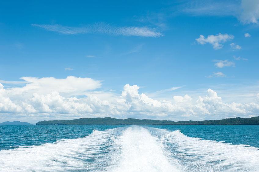 Een beloningsreis naar Ibiza | Ga met goMICE - Meetings, Incentives / Incentive reizen, congressen en Events