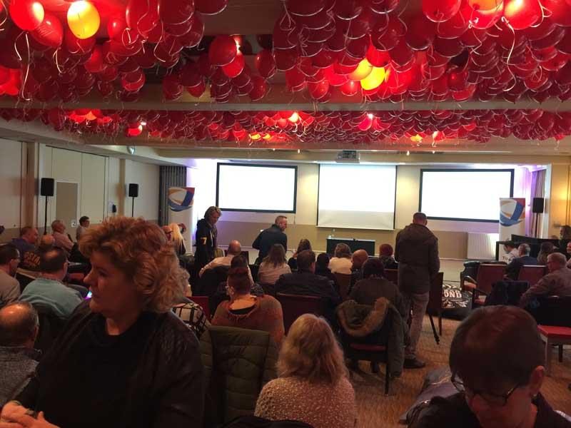 Een event organiseren door goMICE | MICE: Meetings, Incentives, Congressen en Events. Een event laten organiseren door goMICE!
