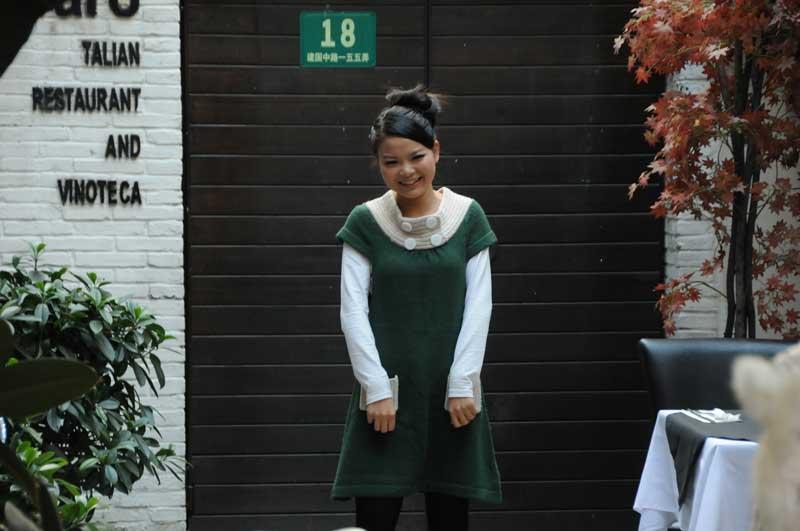 Inspiratiereizen, studiereizen van goMICE. Don't go without us! In dit blog lees je alles over de inspirerende retailreis-studiereis naar Tokio, Japan