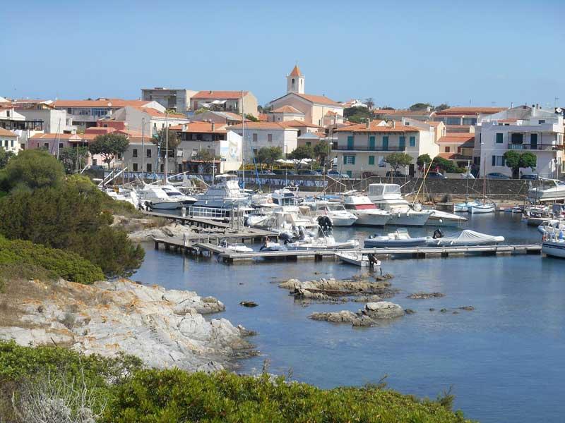 Een incentive reis naar Sardinie, goed verzorgd door goMICE