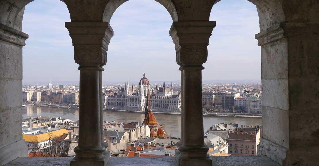 Boedapest is één van de Oost-Europese steden waar wij steeds vaker naartoe reizen. Voor groepen is er veel te beleven. Lees hier meer een goMICE reis!