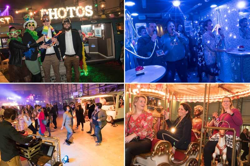 Event-in-Hangaar2-georganiseerd-door-goMICE-9
