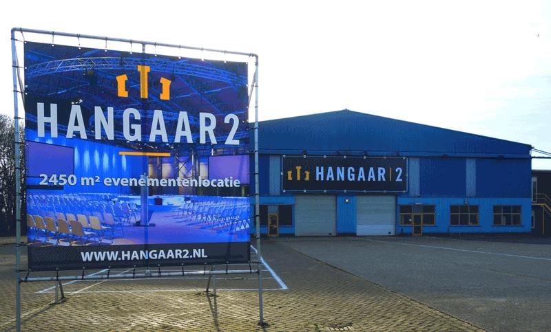 Event-in-Hangaar2-georganiseerd-door-goMICE