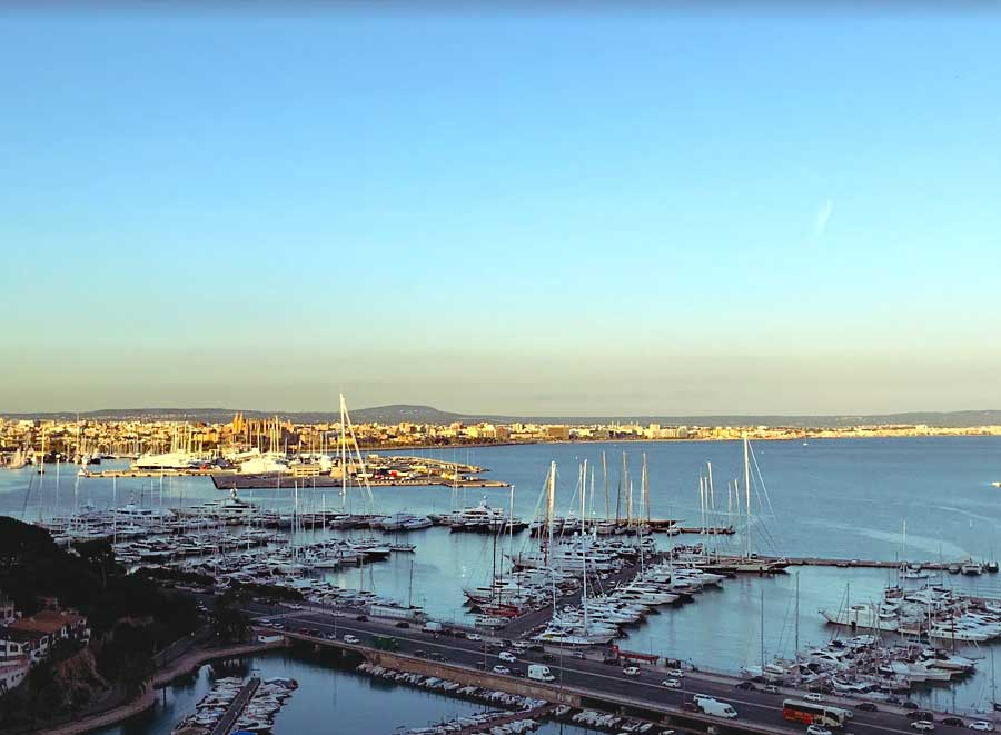Een 3-daagse incentive reis naar het prachtige Mallorca ter gelegenheid van een 15-jarig jubileum. Gaaf! Wij stelden het programma zorgvuldig samen en na de nodige voorbereidingen was het zover: vandaag in ons blog het uitgebreide reisverslag. Lees hier meer...