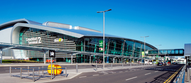 Onlangs vlogen we naar Dublin om het vliegveld en de Aer Lingus maatschappij beter te leren kennen. In dit blog nemen wij je kort mee. Lees meer...