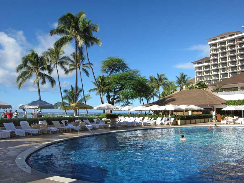 Rondje-om-de-wereld-Oahu-2