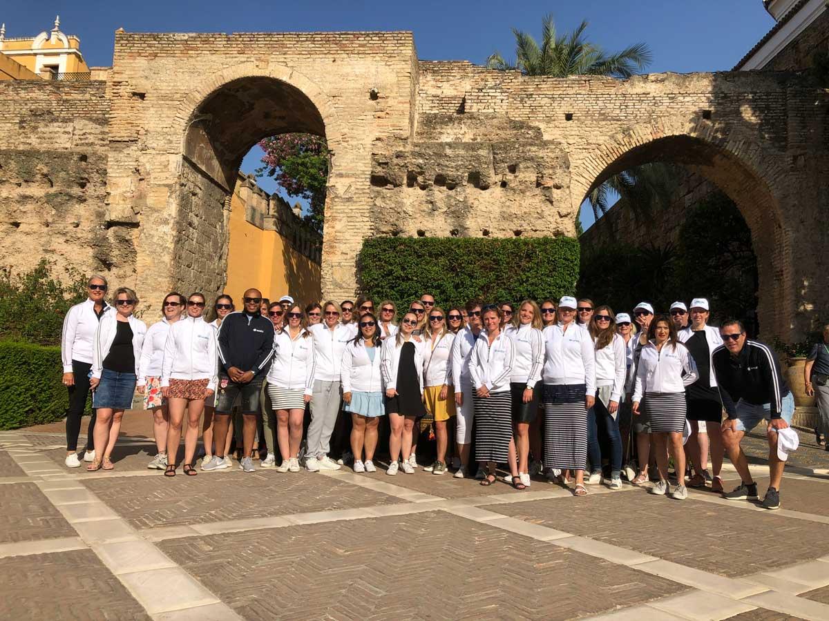 Educational-reis-naar-Sevilla-11-Inspiratiereizen-van-goMICE