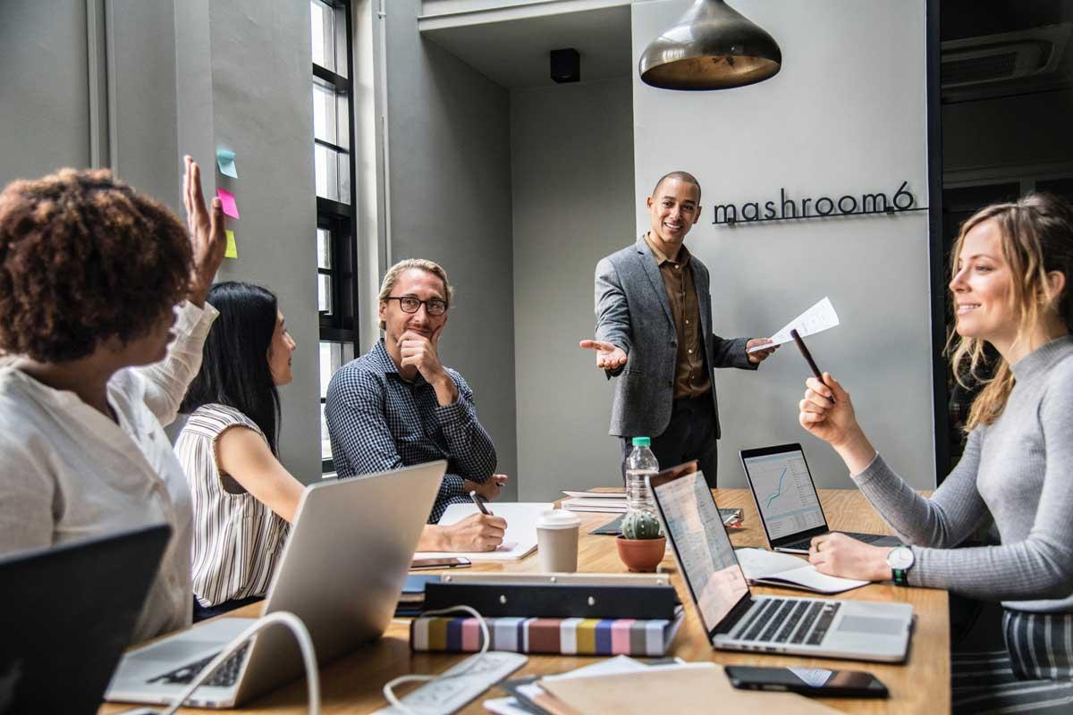 Het-laten-organiseren-van-een-meeting-door-goMICE