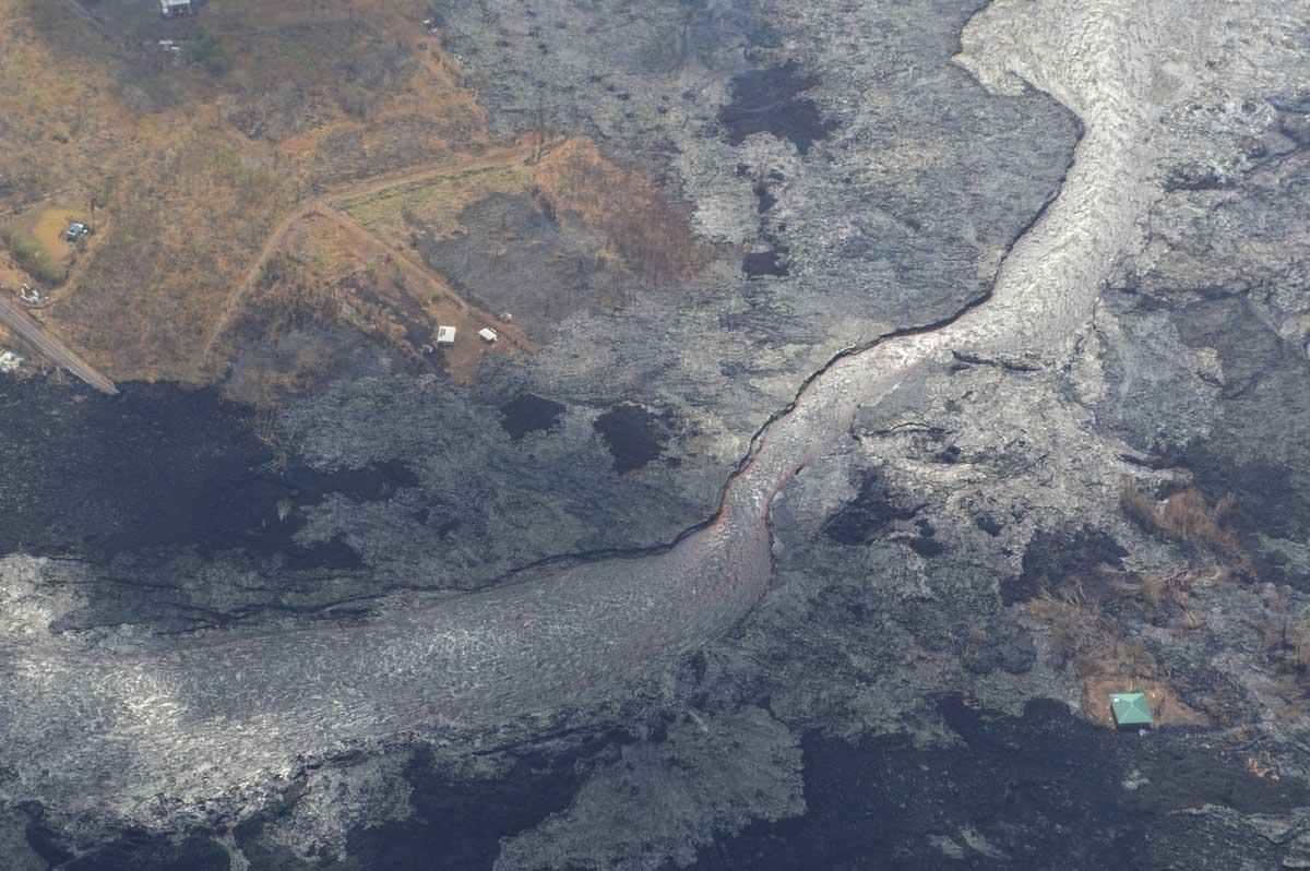 Rondje-om-de-wereld-Big-Island-16