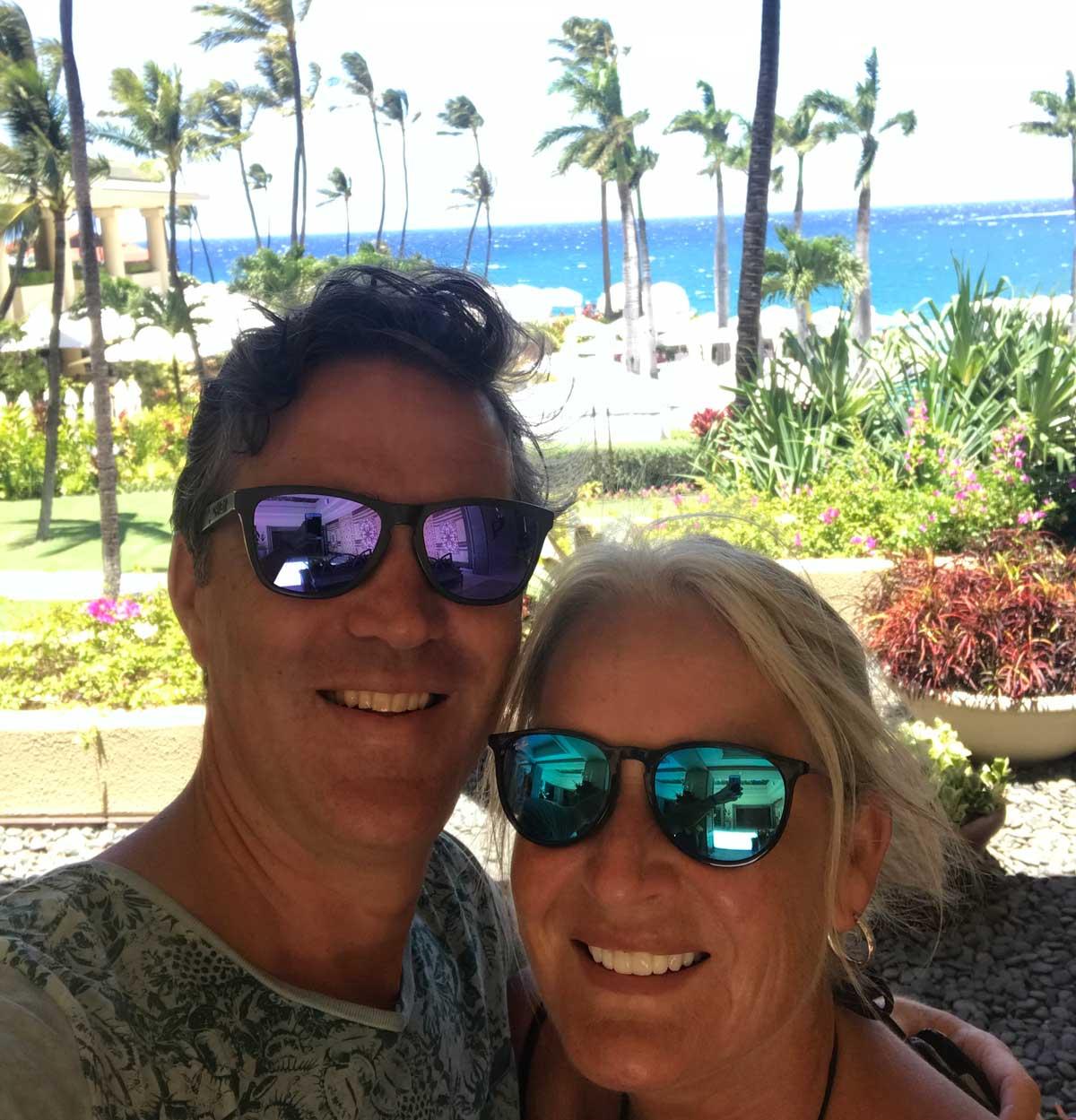 Rondje-om-de-wereld-Maui-10