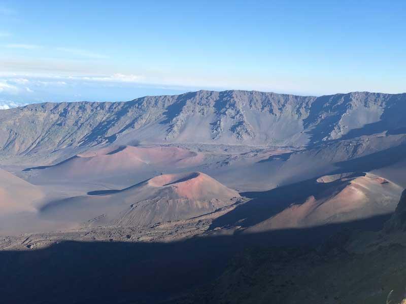 Rondje-om-de-wereld-Maui