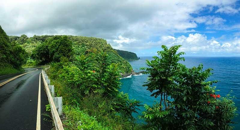 Rondje-om-de-wereld-Maui-8