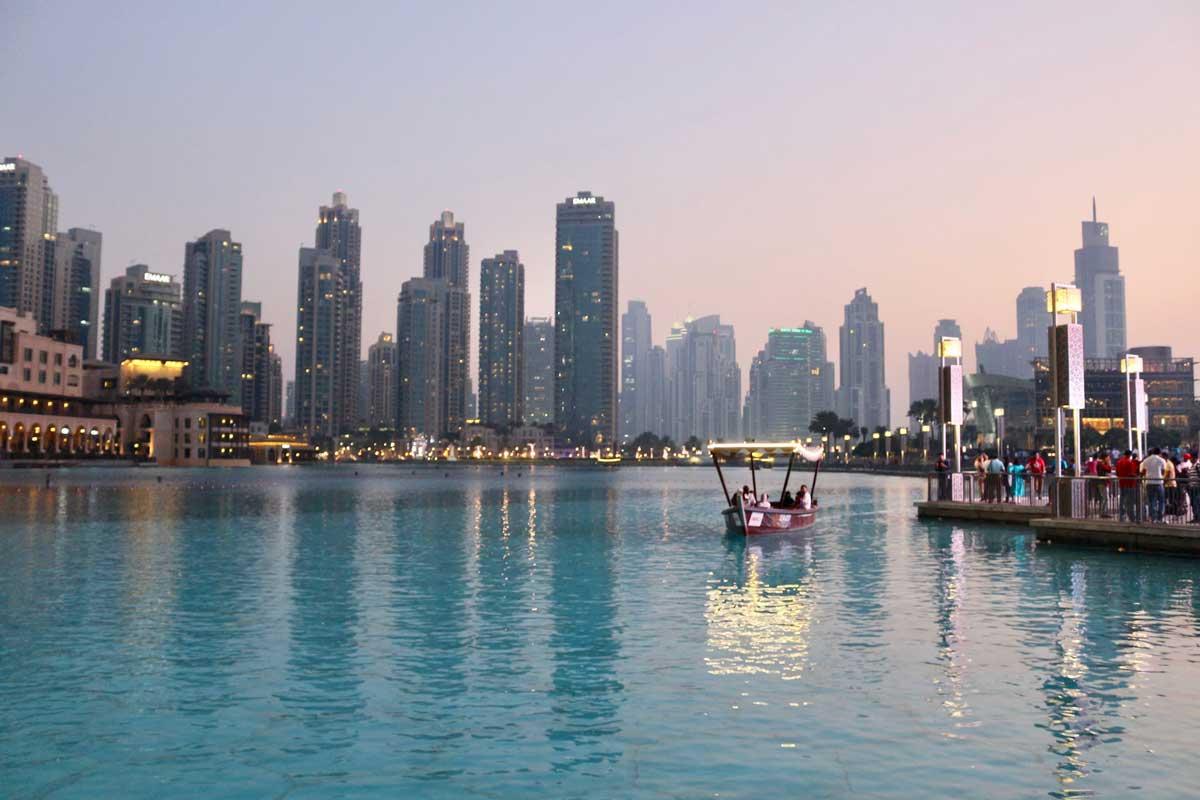 Inspectiereis-Dubai-Anita-en-LindaHOOFD