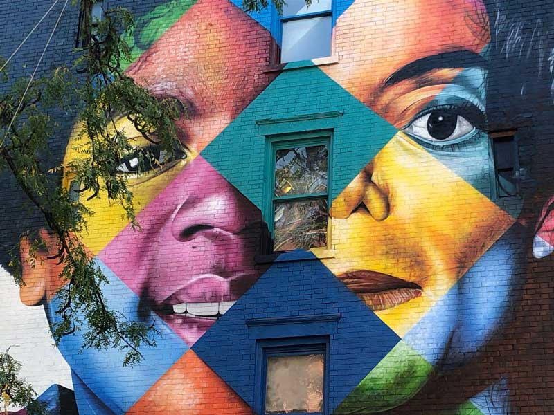Inspiratiereis-New-York