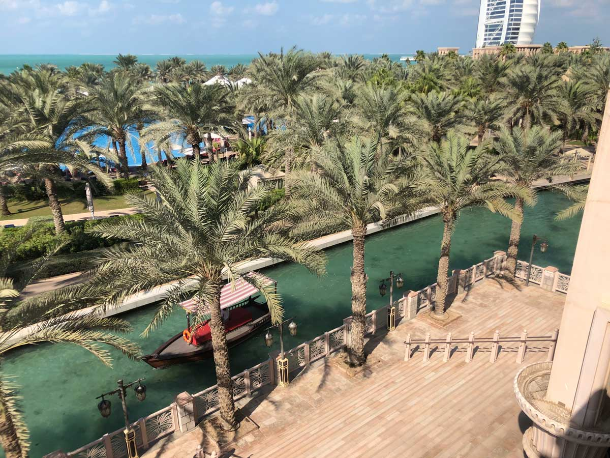 Voorinspectie-verslag-Dubai-3