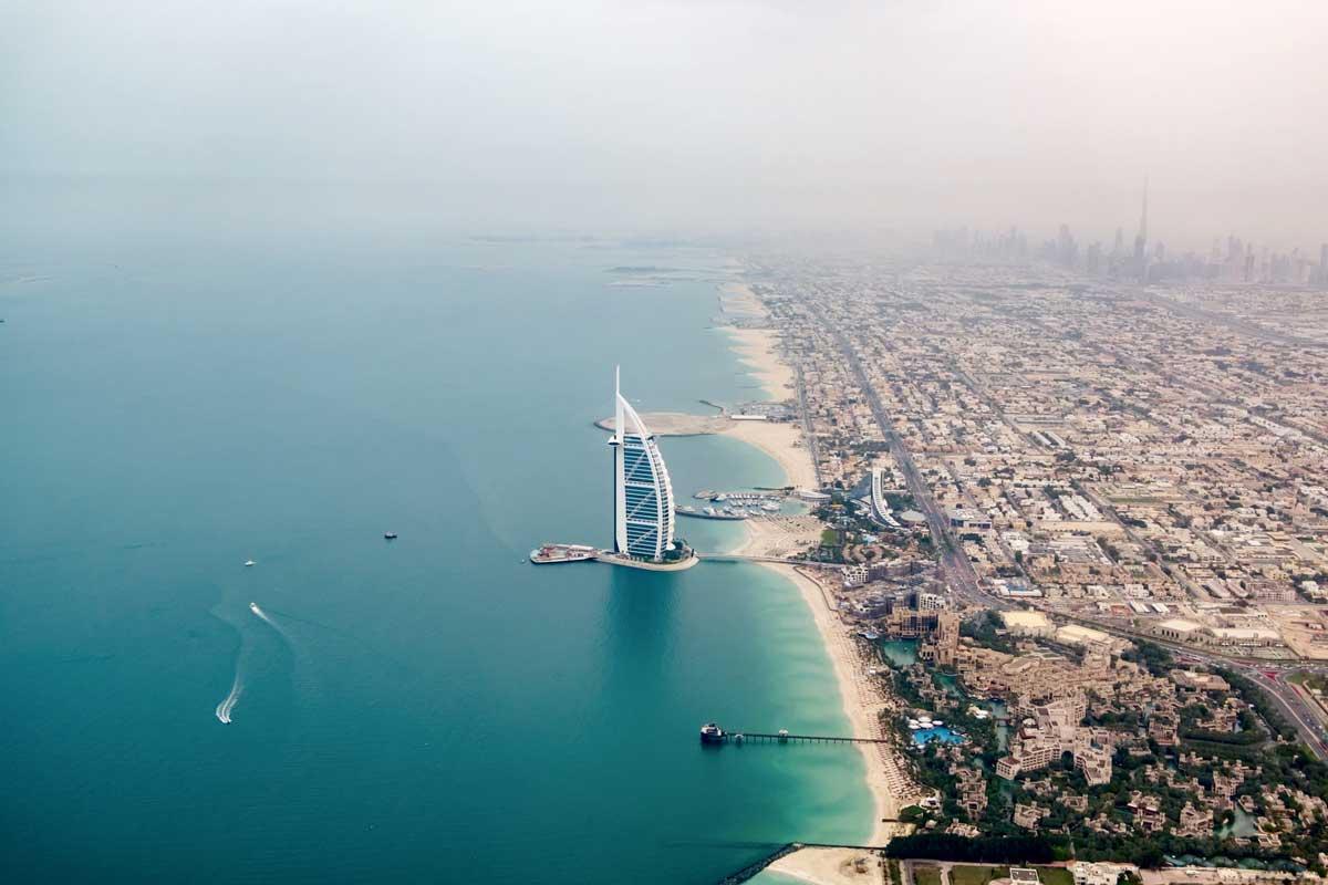 Voorinspectie-verslag-Dubai