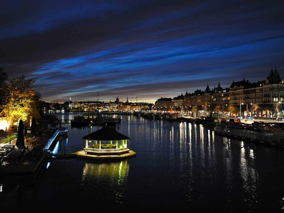 ontdekkingsreis-door-stockholm-6