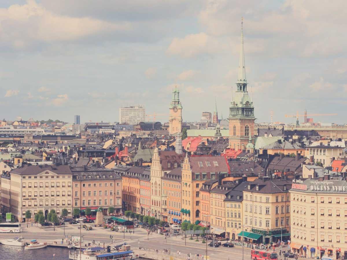 ontdekkingsreis-door-stockholm-7