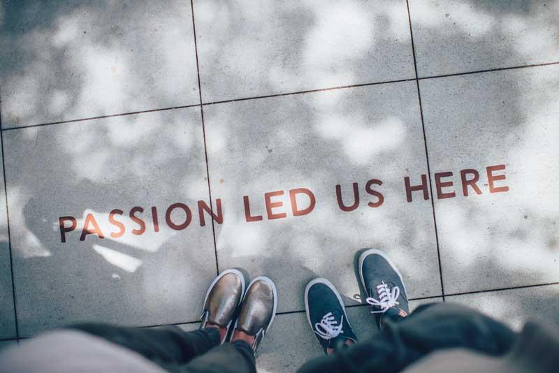 haal-meer-uit-uw-relaties-tijdens-uw-congresbezoek