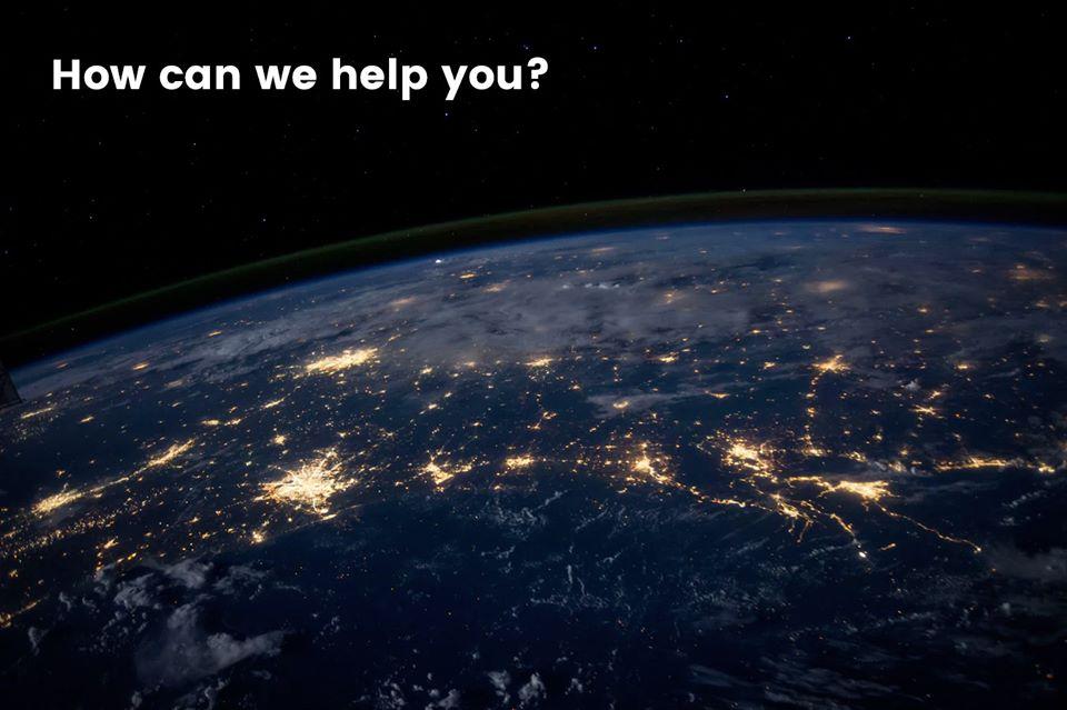 goMICE how can we help